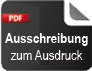 images/stories/button_ausschreibung.png